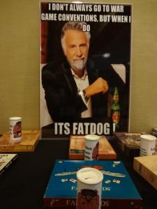 Fatdog picture 2