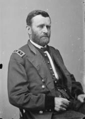 U.S.Grant.photo