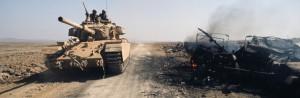yom-kippur-war-tank