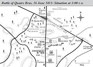 Battle_of_Quatre_Bras_map