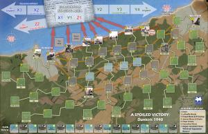 ASV Map Full map 3