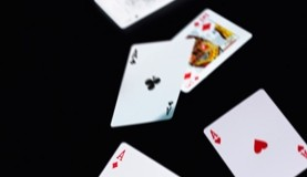 Scientific American: Game Theorists Crack Poker