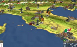 WSJ: Boys, Men and the War-Strategy Game