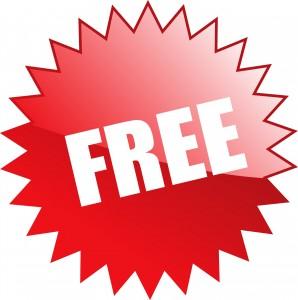 free-seal_My3NZUOO