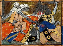 Crusades Battle-of-Ager-Sanguinis