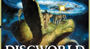 Discworld – A Boardgaming Way Review