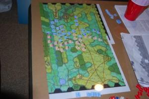 Planenoit Playtest Map 2