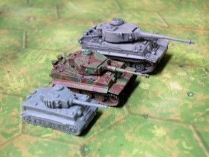 Tide-of-Iron1 Tanks 2