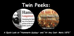 Twin Peeks 2