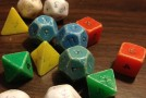 The New York Times: A Game as Literary Tutorial