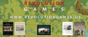 Revolution Games logo 3