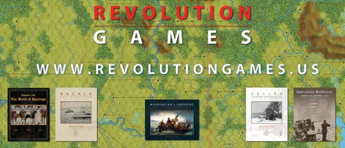Revolution Games logo 3