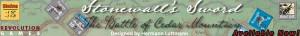 Stonewall_Horizontal_Banner Ad