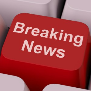 Breaking News Key Shows Newsflash Broadcast Online