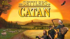 Variety: 'Settlers of Catan' Movie, TV Project in the Works