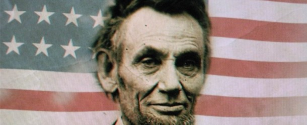 New York Times: President Lincoln Shot by an Assassin (150 Years Ago, Today)