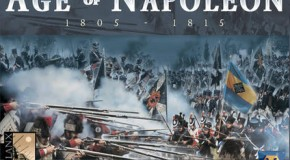 Deseret News: Game Review: Age of Napoleon is a grand war game adventure