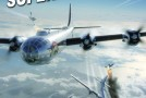 DefenseNews: A tale of a B-29 Superfortress – A Game Review