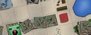 Flying Pig Games Update