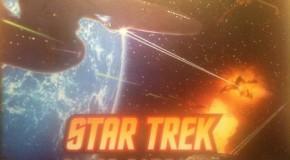Deseret News: Boldly go with 'Star Trek: Fleet Captains'