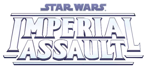 Star Wars: Imperial Assault – A Boardgaming Way Mini-Review