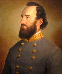 Stonewall_Jackson_-_National_Portrait_Gallery J.W. King 1964 b