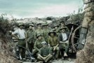 The Sydney Morning Herald: Gallipoli at 100