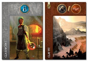 7 Wonders card example 2