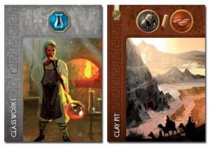 7 Wonders card example 2