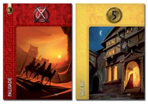 7 Wonders card example 3