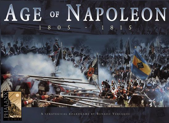 essays on napoleonic wars The napoleonic wars did have a large impact on industrialization in britain, the united states and europe as a result of realizations and actions taken to better their countries after the napoleonic wars.