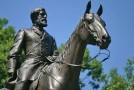 Gettysburg – UK Video