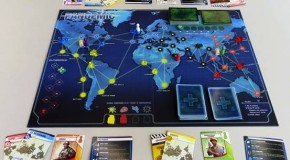 Wall Street Journal: The Rise of Cooperative Games