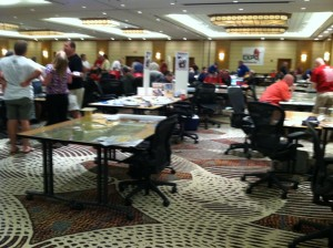 consimworld main hall 2013