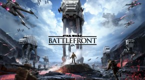 Fortune: Electronic Arts will release the first 'Star Wars' video game since Disney shut down LucasArts in 2013