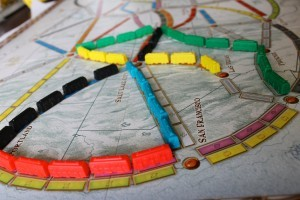 Ticket to Ride Forbes