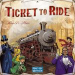 Forbes: Ticket To Ride: How The Internet Fueled A New Board Game Powerhouse