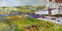 Waterloo painting from Paul C 2