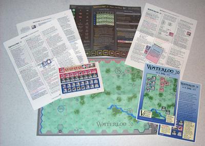 waterloo 20 components 2