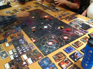 Tempe 1015 - 13 Firefly