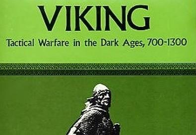 SPI - Viking