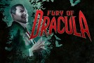 """New (Third) Edition of """"Fury of Dracula"""" Coming From Fantasy Flight Games"""