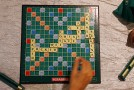 CNN: Origins of 8 classic board games