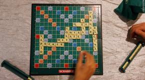 CNN: Origins of 8 classic board games