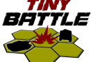 Tiny Battle Games Holiday Sale!