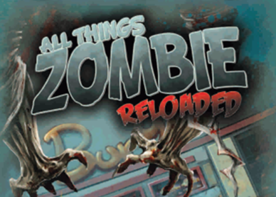 All things Zombie Reloaded