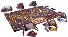 PM: You Win or You Die: 10 Alternative Board Games