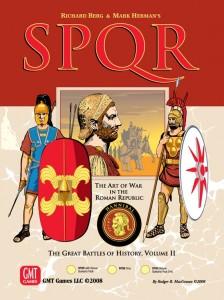 Great Battle of History Vol II