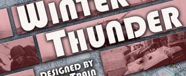 Tiny Battle Publishing's October Recruits (Sale)