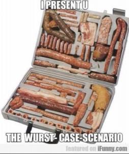 Wurst-Case-Scenario-copy (1)